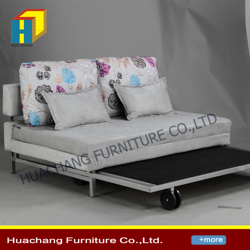 lazy boy sofa bed lazy boy sofa bed suppliers and at alibabacom - Lazy Boy Sofa Bed