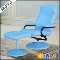 BJTJ Living room furniture adjusted freely leisure best selling affordable reliner electrical chair 7859