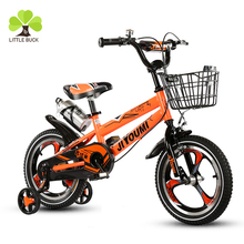 Good sale Exercise best bike 14 Inch bicycle seat china factory Baby cycle children bike with CE