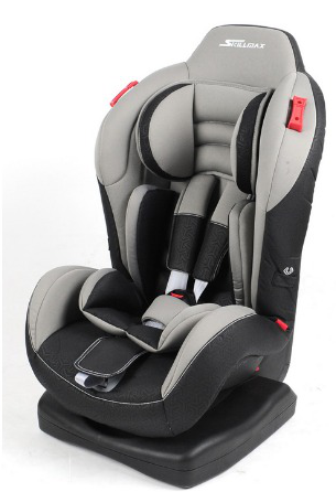 ece r44 04 car seat deep side wings protection baby car. Black Bedroom Furniture Sets. Home Design Ideas