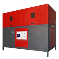 used vacuum forming machines for sale