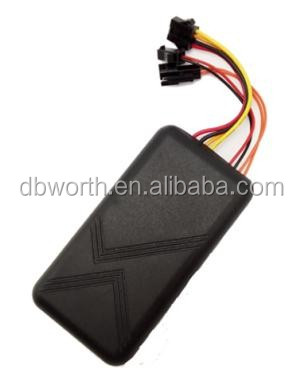 Car Vehicle Tk 103 GPS Tracker in gps vehicle tracker tk 103, gps vehicle tracker tk 103 suppliers Wiring Harness Diagram at mifinder.co