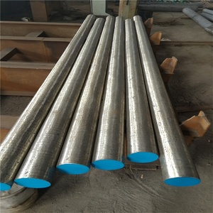 aisi sae 1045 steel price