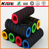 NBR rubber foam handle grip for bicycle