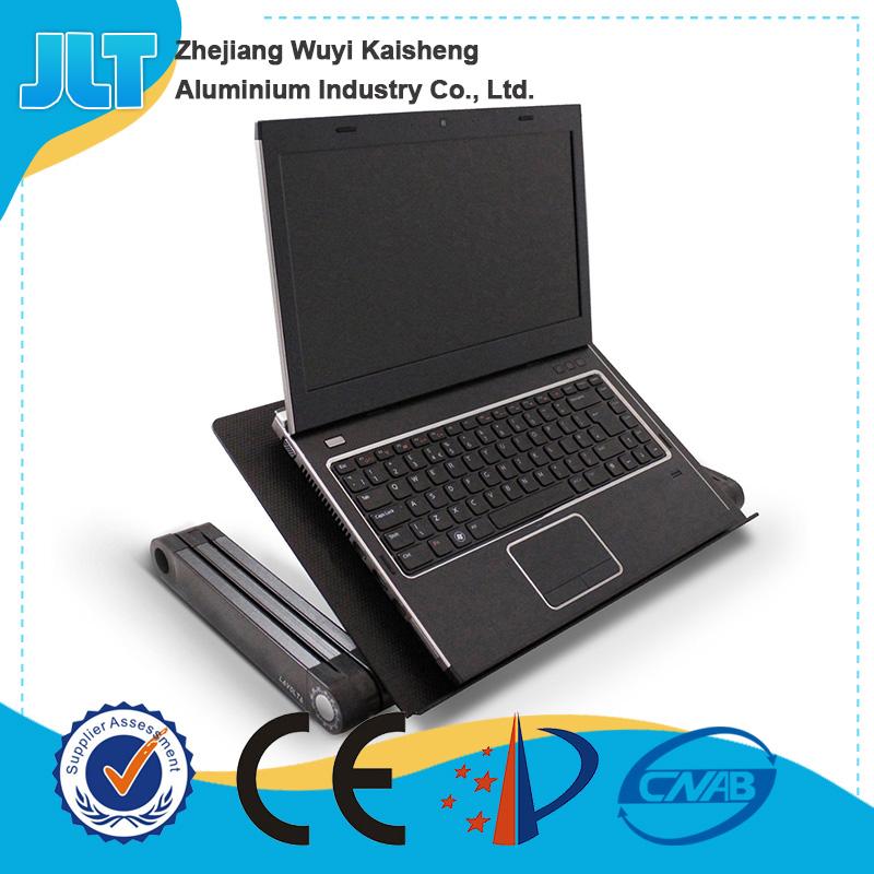 gro handel portable faltung laptop stand laptop bett schreibtisch notebook tisch laptop stehen. Black Bedroom Furniture Sets. Home Design Ideas