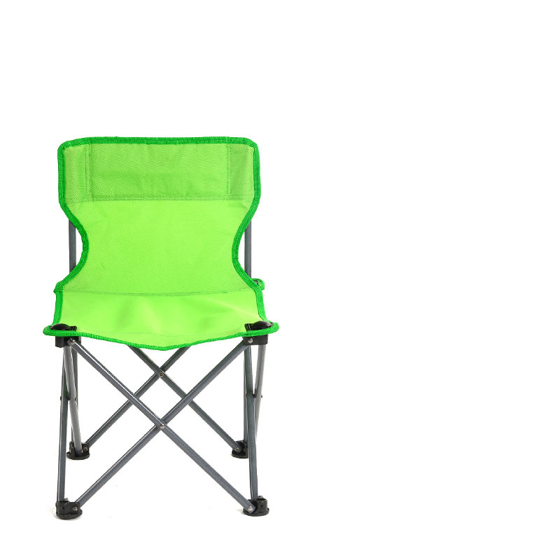 Online Buy Wholesale Small Folding Beach Chair From China