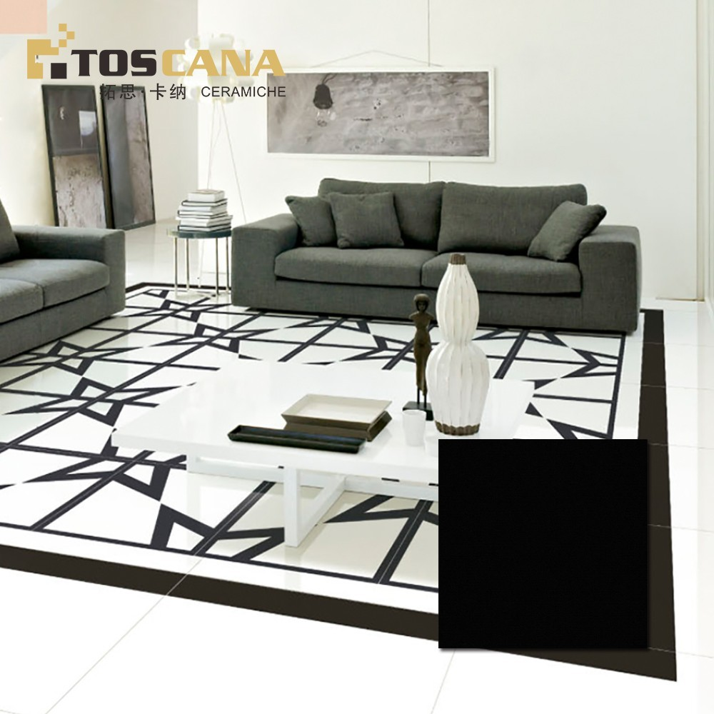 black terracotta tiles, black terracotta tiles suppliers and