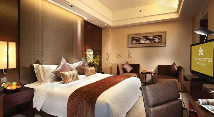 Ho- Used Hotel Furniture Malaysia Alibaba Solid Ash Wood