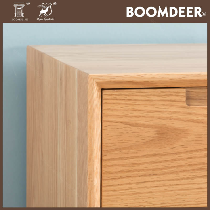 product-wholesale buffmodern philippines corner wardrobe cabinet with many drawer solid wood furnitu-1