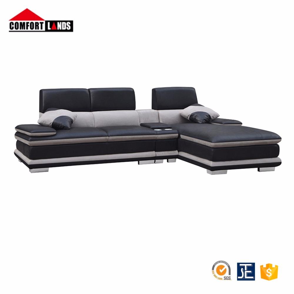 Royal Living Room Furniture Sofa Set, Royal Living Room Furniture ...