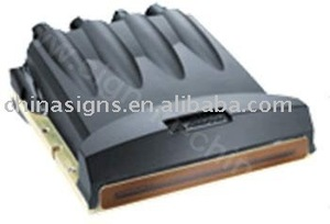 Xaar 500/40 UV Printhead