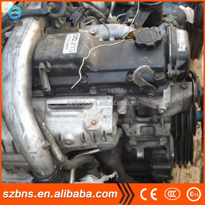 Used Japanese Car Engines, Used Japanese Car Engines Suppliers and ...