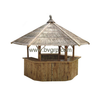 /product-detail/cheap-standard-size-outdoor-latest-designs-wood-bamboo-gazebo-60410836152.html