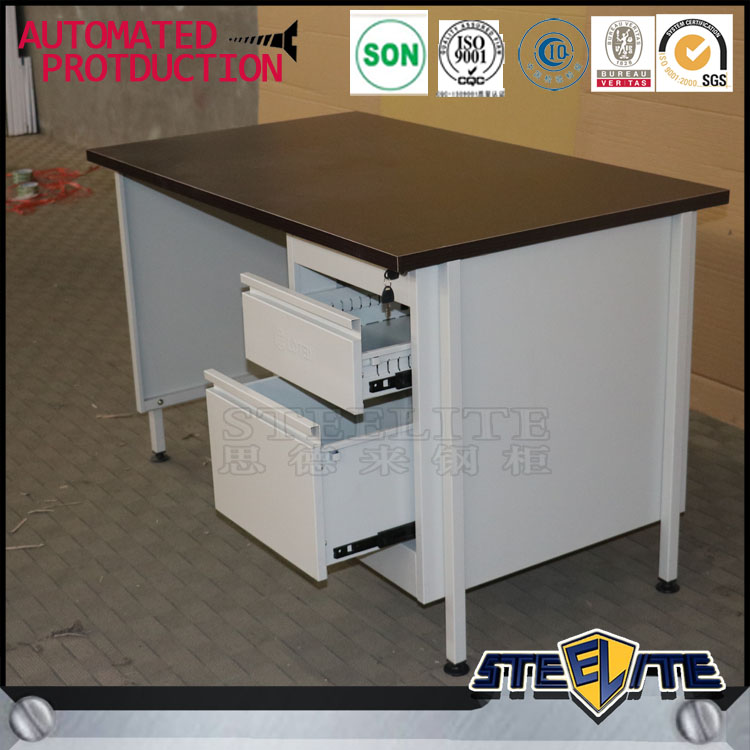 Henan Simple Office Table Design/ Otobi Furniture In Bangladesh Price Office Table - Buy Simple ...