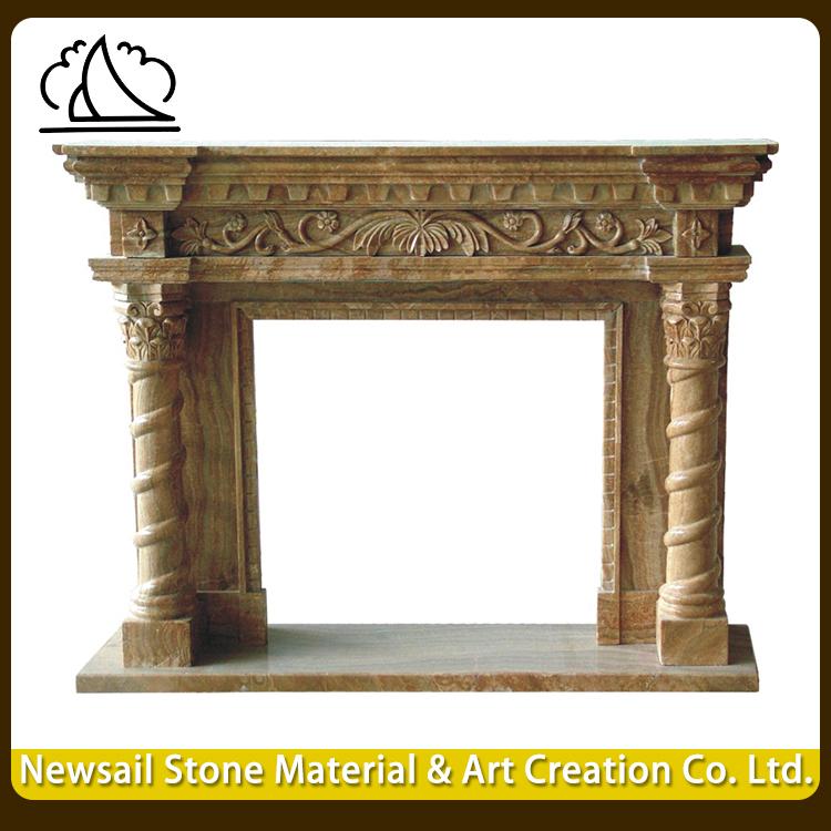 Decorative Stone Fireplace moulding decorative fireplace, moulding decorative fireplace