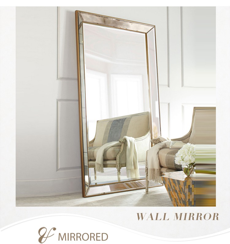 Super Big Bedroom Dressing Mirror Designs Bedroom Floor Mirror - Buy ...