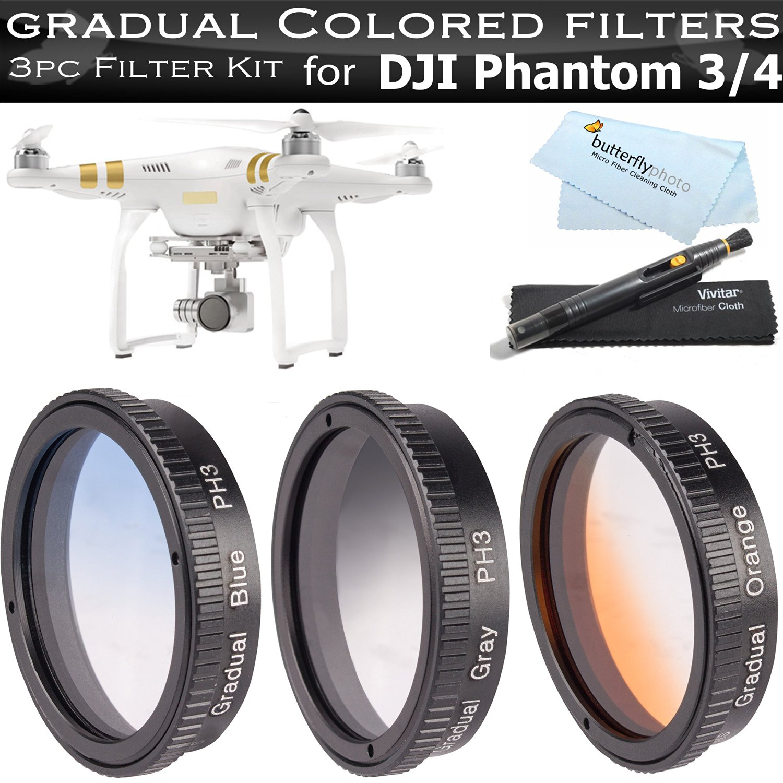 Cheap Gradual Color Filters, find Gradual Color Filters deals on