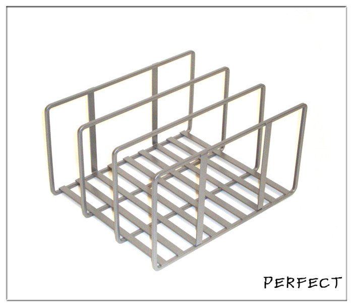 store product bed reg nonstick classic rack bath beyond baking calphalon roaster with pan