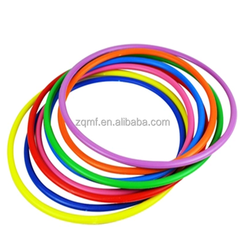 Pe Solid O Rings 150*7mm,Plastic O Ring Id4-33cm Sizes - Buy Custom ...