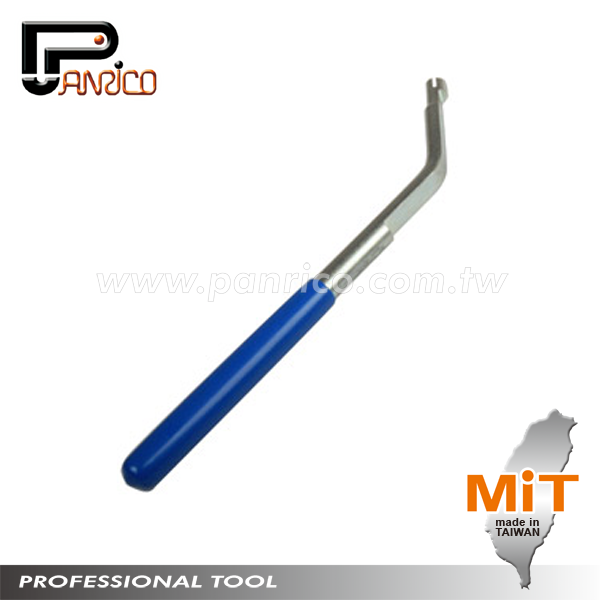 Taiwan Car Screen Washing Nozzle Adjusting Tool