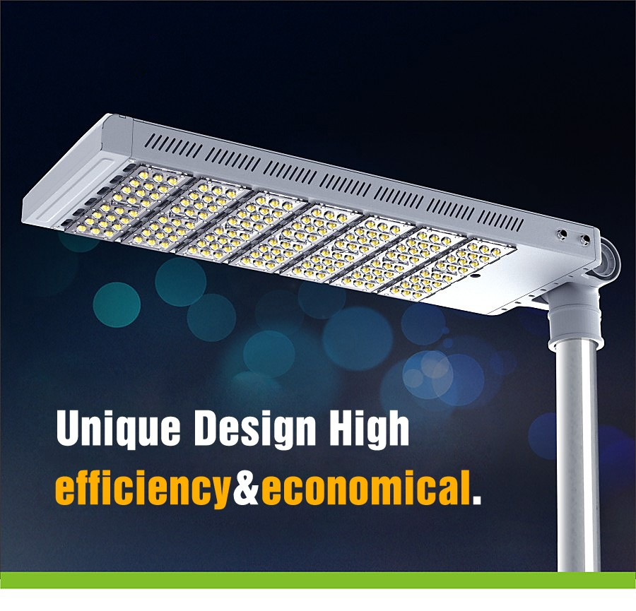 1500 Watt Metal Halide Stadium Lights: 200watt Led Street Lamp Replace 1500w Metal Halide Hotel