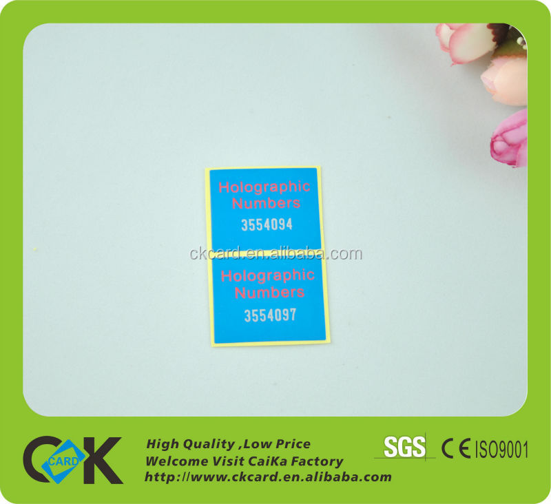 Custom Tyvek Business Card, Custom Tyvek Business Card Suppliers and ...