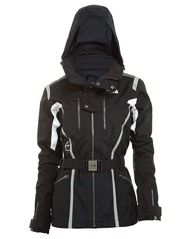 5a8e31a9685f Cheap Womens The North Face Jacket
