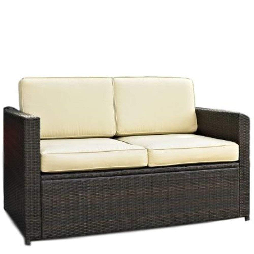 Peachy Cheap Red Loveseat Recliner Find Red Loveseat Recliner Andrewgaddart Wooden Chair Designs For Living Room Andrewgaddartcom