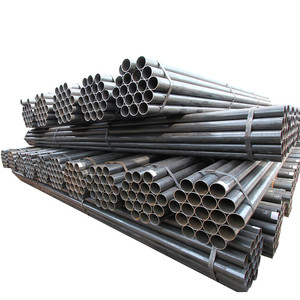 ROUND STEEL SCHEDULE 120 PIPE WALL THICKNESS