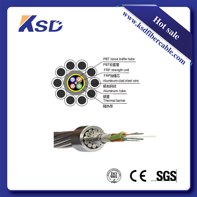 optical cable ground wire-Source quality optical cable ground wire ...