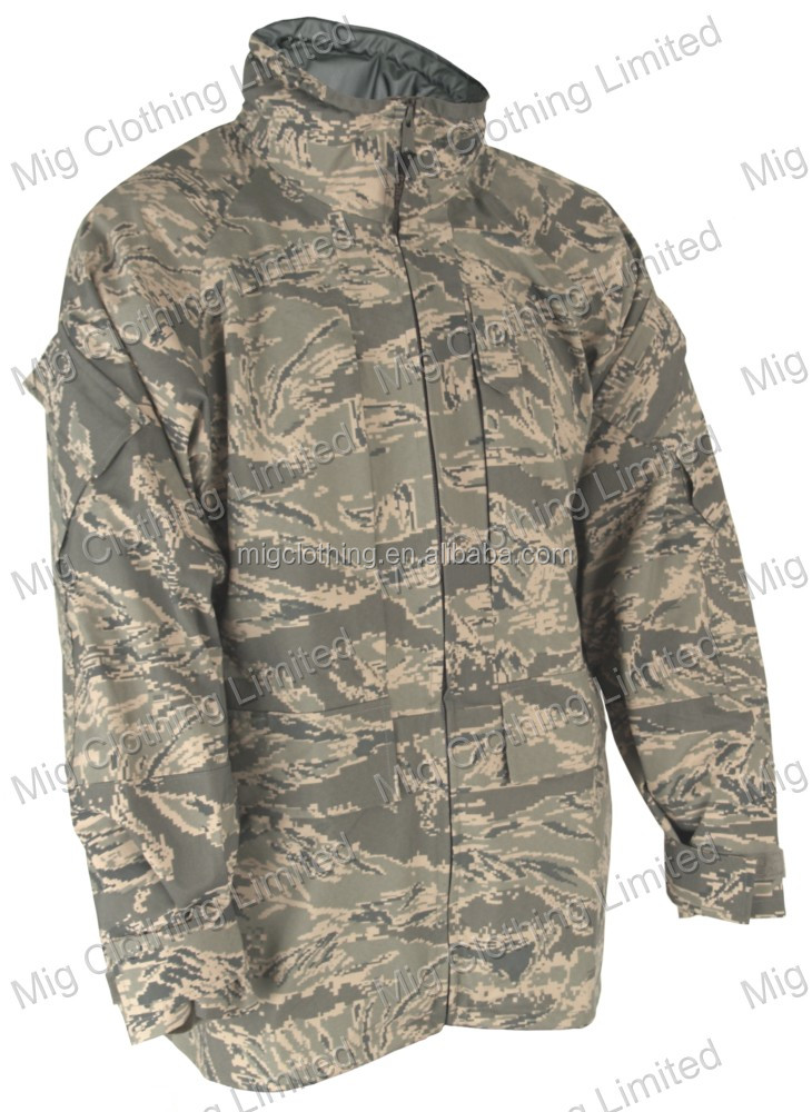 Battery Heated Camo Jacket For Men Buy Electric Heated