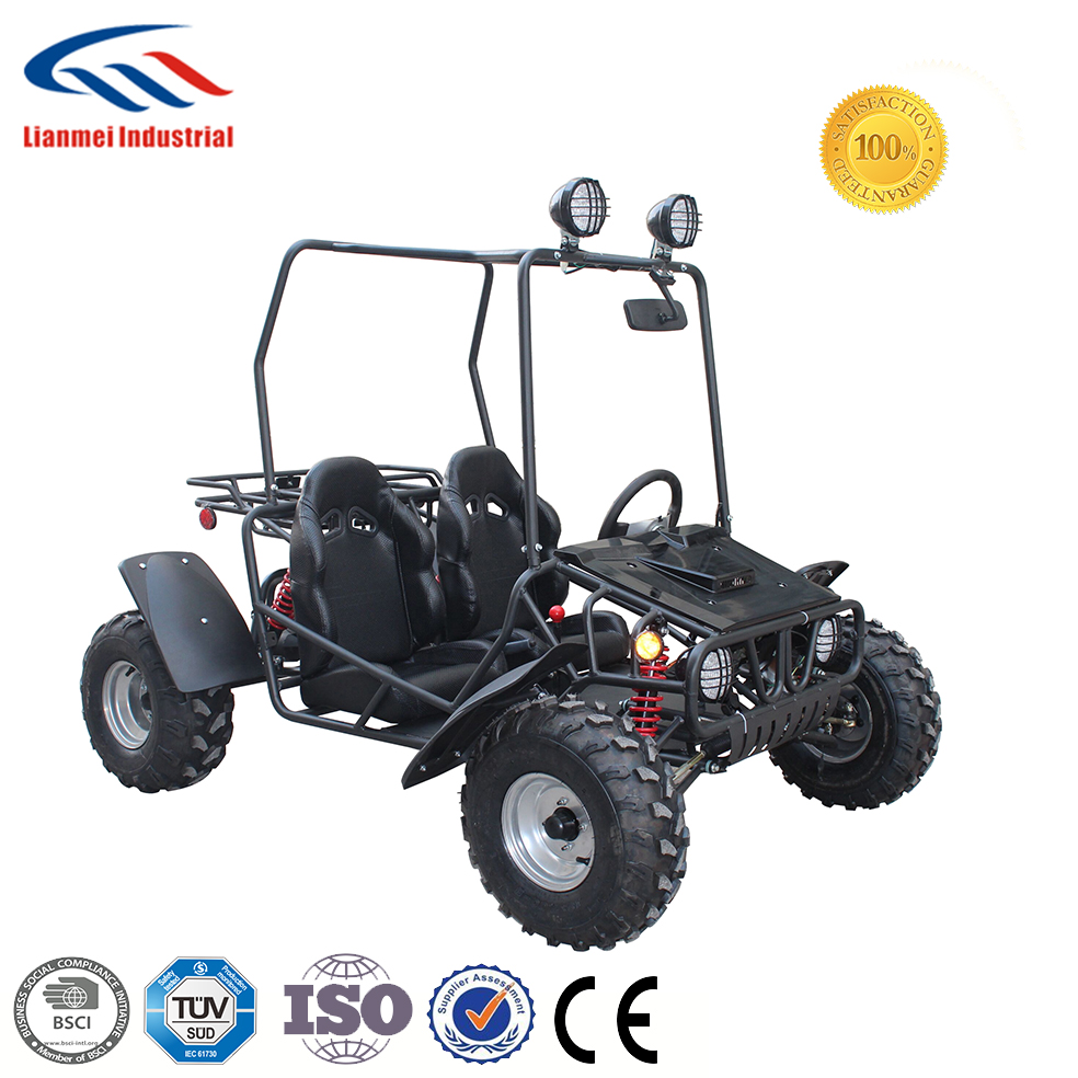 dune buggy with EPA certification for sale cheap