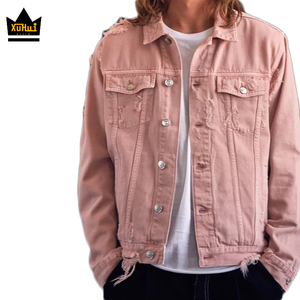 c6ace383b18 Jackets From Pink-Jackets From Pink Manufacturers