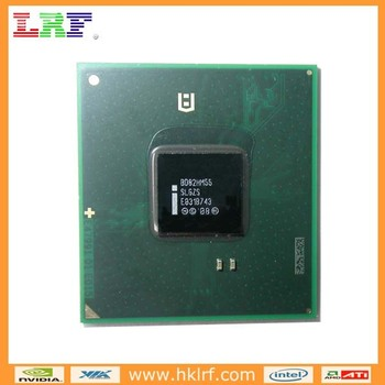 Mobile Intel Hm55 Bd82hm55 Pch - Buy Bd82hm55,Chipset Hm55,Mobile Intel  Chipset Product on Alibaba com