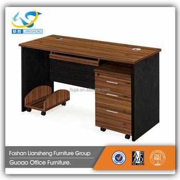 2017 Hot Waltons Office Furniture Catalogue