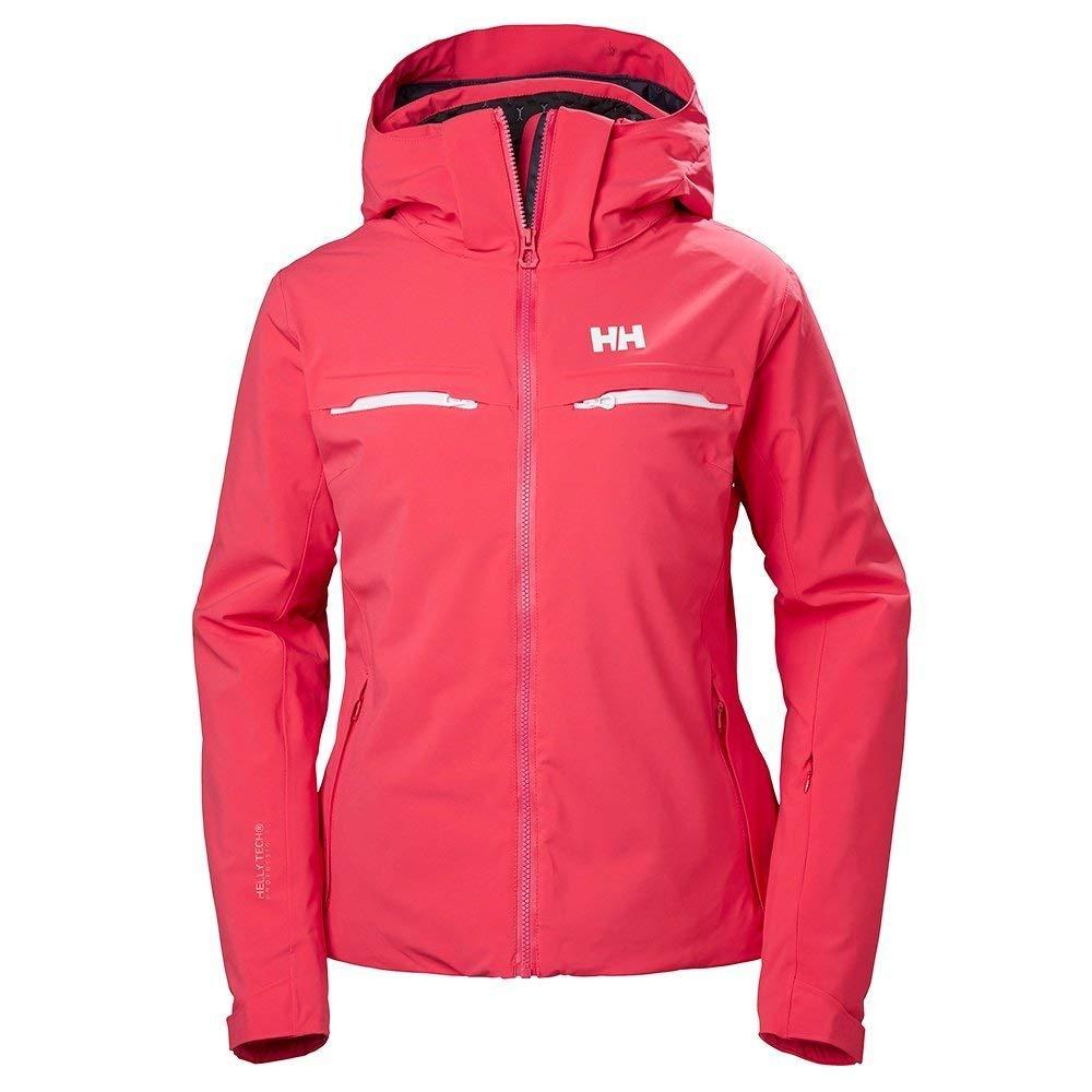 50a5aad2 Cheap Helly Tech Xp, find Helly Tech Xp deals on line at Alibaba.com