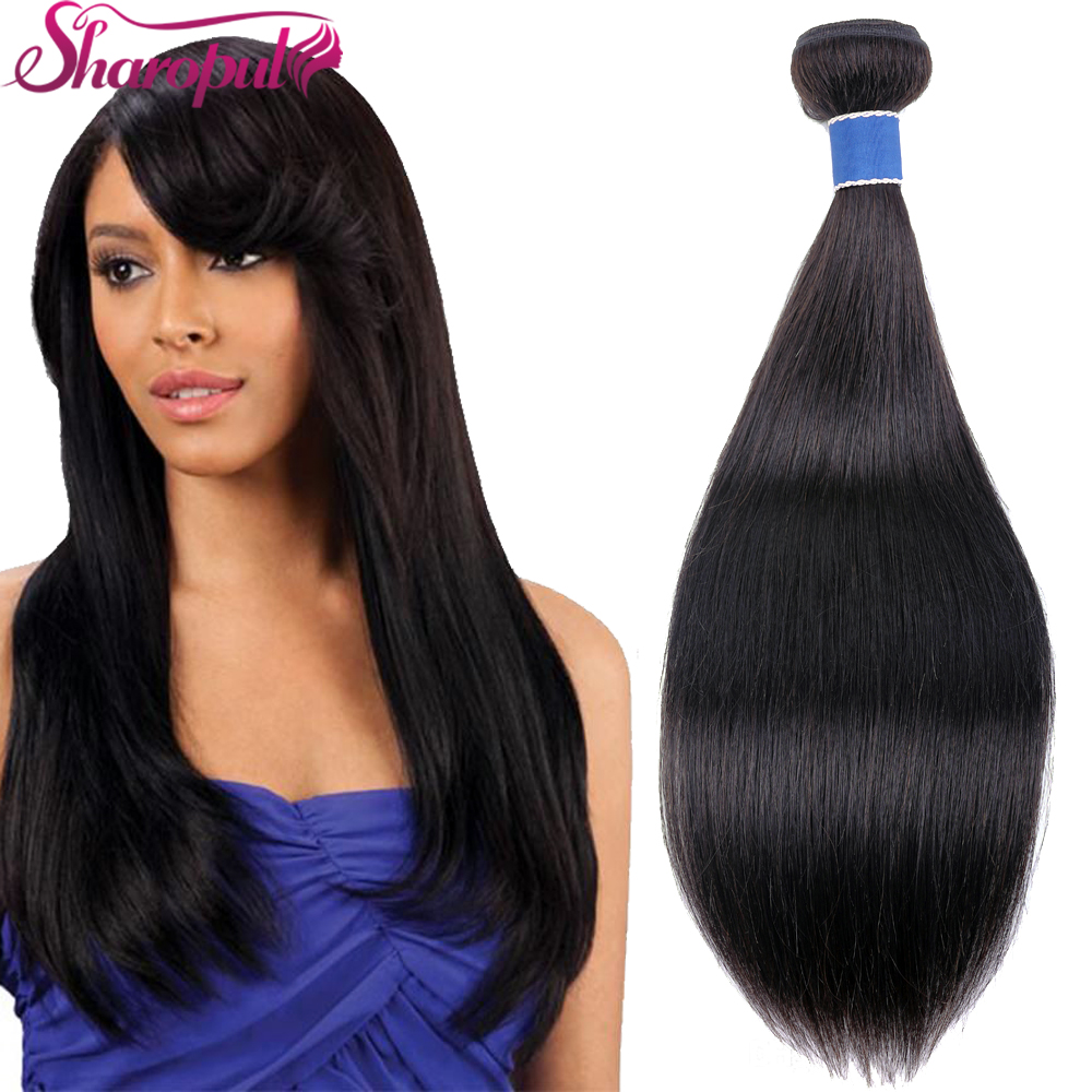 brazilian hair grade 11 in south africa