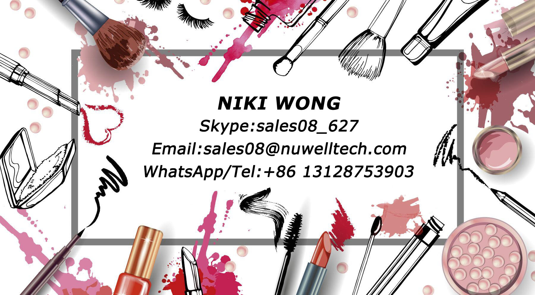 beauty store private label lipgloss makeup organic lipstick matte lip stick lipstick