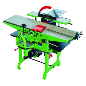 Saw Planer Thicknesser, Saw Planer Thicknesser Suppliers and