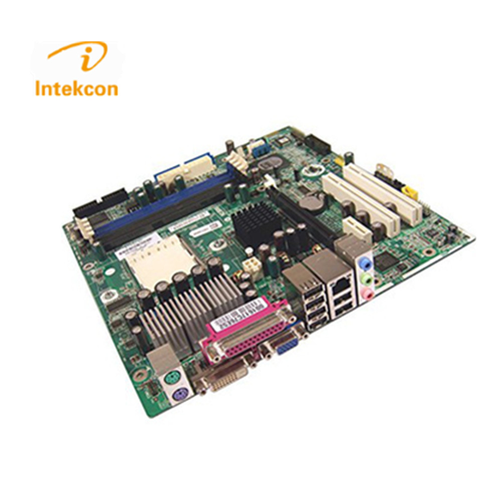 4GB MotherBoard for HP 939 409643-001 380132-001