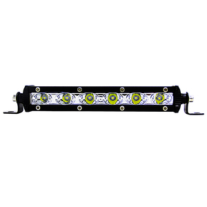 Hot selling EURS Good product Auto LED Car Work Light 30w long Led Spotlights For Off-road High Quality led lamp
