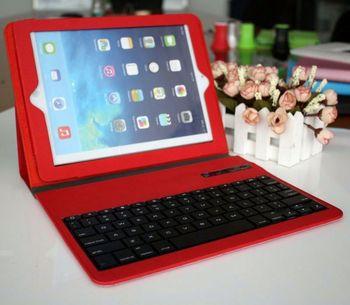 For Acer V5 V5-471 V5-431 Black Spanish Laptop Keyboard Mp-11f76e0 ...