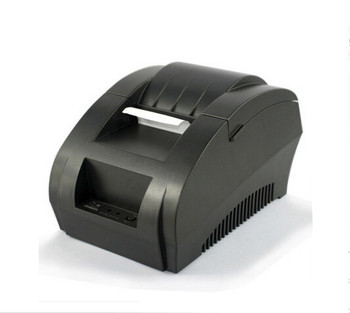 58mm Thermal Receipt Printer Built In Power Usb Port 5890f Mini Pos Printers Compatible With Espon Samsung Buy Thermal Receipt Printer Usb Usb Port