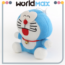 Doraemon Super Quality Cute Plush Doll Stuffed Toy Collectible Gift