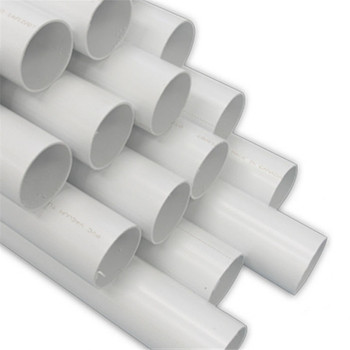 Rigid 40mm 75mm PVC Waste Water Drain Pipe  sc 1 st  Alibaba & Rigid 40mm 75mm Pvc Waste Water Drain Pipe - Buy 75mm Pvc Drain Pipe ...