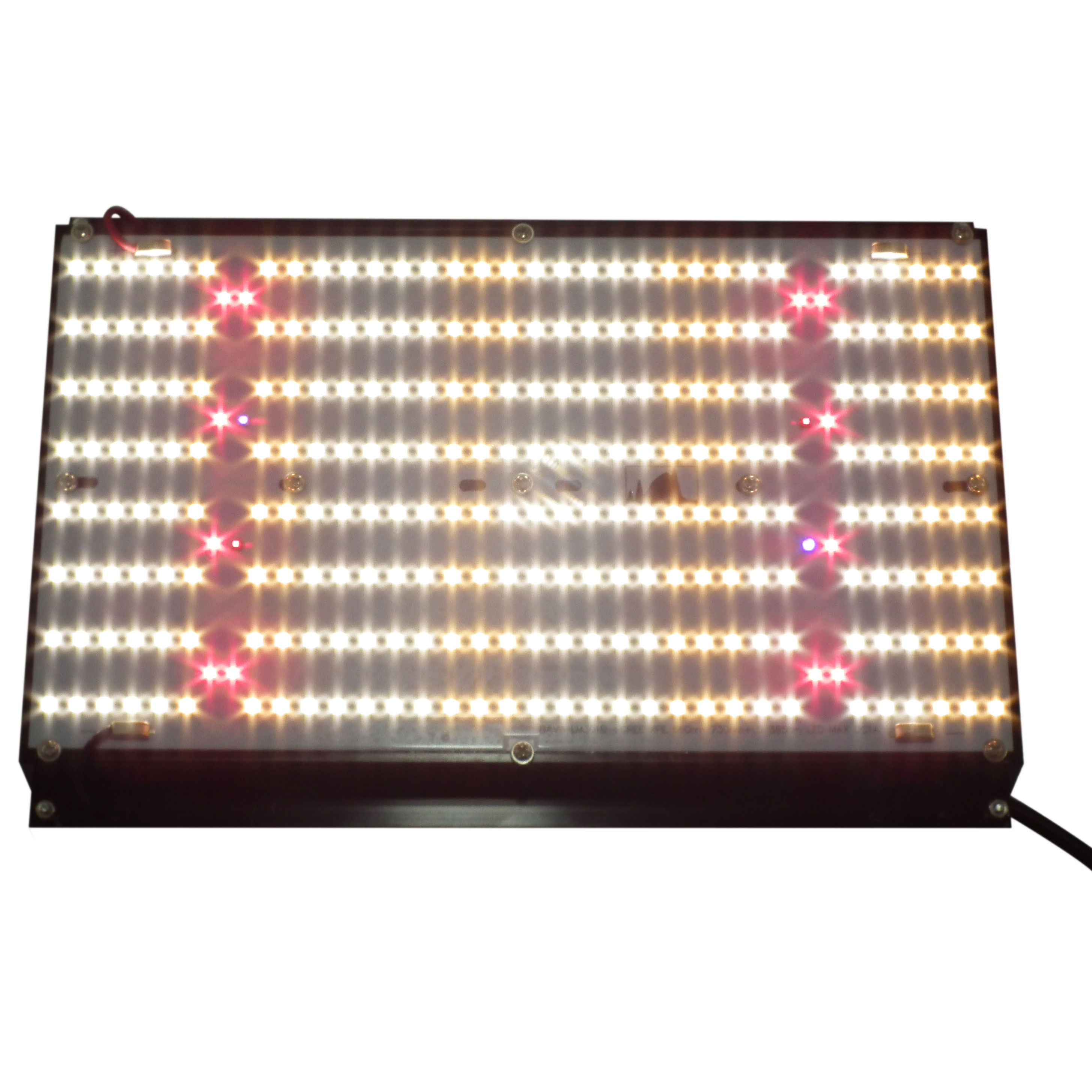 Shenzhen Bava led corn 120w full spectum Samsung lm 301b mix LG uv <strong>crees</strong> 730nm far red led grow light