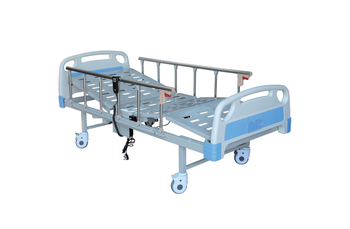 Yxz C202 Hill Rom Hospital Icu Bed Buy Icu Bed Hospital