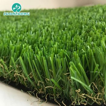 High durable garden landscaping artificial grass/turf /lawn