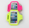 Wholesale new product LED reflective flashing armband