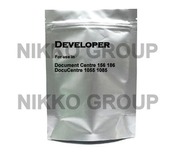 FUJI XEROX DOCUCENTRE 1055 DRIVERS PC